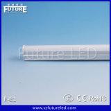 LEDのセリウム及びRoHSの軽い卸売LEDの管ライト