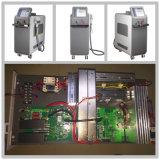 Máquina profissional da remoção do cabelo do laser do diodo de Lanyuan (LY-DL1)