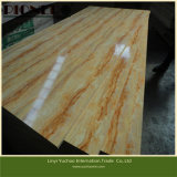 가구 Grade Melamine Plywood 1220*2440mm