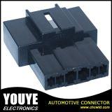 2p 3p 4p 6p 8p 12p imperméabilisent le connecteur automatique