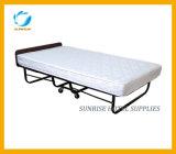 고품질 편리한 롤러식 침대