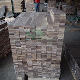 Черный грецкий орех Used на Engineer Wood Floor