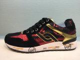Chaussures de course de modèle spécial de la mode des hommes