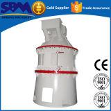 SBM عالية الجودة والسعر المنخفض البسيطة معمل سمنت للبيع