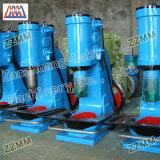 150kg力は承認されるセリウムが付いている空気鍛造材のハンマーを停止する(C41-150)