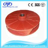 Pompe centrifuge résistante de boue