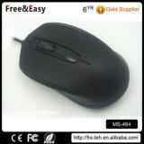 سوداء [أم] علامة تجاريّة [أوسب] يبرق بصريّة حاسوب فأر