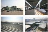 Al/Mg/Mn 알루미늄 합금 높은 입상 솔기 금속 지붕
