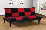 Bâti de sofa moderne plus vendu Hc001