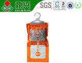 Амортизатор влаги Cacl2 Dehumidifier шкафа естественный в Desiccant шариках