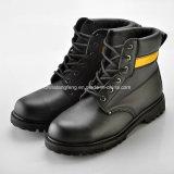 Calzado superventas de la seguridad de Goodyear, zapatos Goodyear M-8179