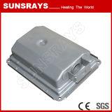 Queimador de gás portátil para BBQ (V200)