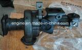 Pompe à eau de pièces de moteur de Cummins Kt19 3098964, 3098960