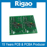 Placas de circuito impresso rápidas da volta do conjunto do PWB de SMT em China