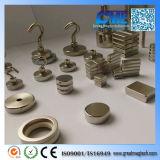 Neodium Magnet-Lieferanten-Kauf-Magneten online