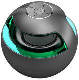 Горяч-Продавать Chargeable диктора бомбы USB