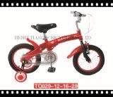 Preiswerte neue Form scherzt Fahrrad-Mädchen-Fahrrad/Fahrrad von China