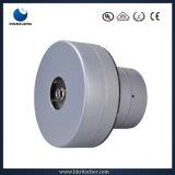 des Sauerstoff-800W Motor Konzentrator-Ausrüstungs-Störklappen-der Vakuumpumpe-BLDC
