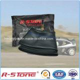 Câmara de ar interna natural de caminhão pesado (TB)