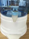 مخزون نوعية [مينرل وتر] إناء ماء منقّ عمليّة بيع حارّ