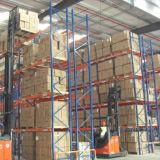 Descubra Fornecedores de fornecedores para clientes estrangeiros