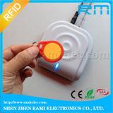 leitor do ISO 15693 RFID NFC do Desktop 13.56MHz