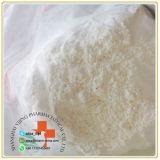 Наркотизация Prilocaine 721-50-6 Reliver эффективной боли злободневная