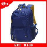 (KL025)方法人の余暇袋旅行ラップトップのバックパック