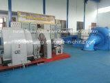 Jogo completo da fonte do equipamento mecânico e elétrico de Equipments/T&G e do equipamento auxiliar para a estação das energias hidráulicas