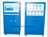 Hydrostatischer Druck-Prüfungs-Maschine für Rohr