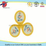 Qualitäts-u. Fabrik-Preis-Aluminiumfolie-Kappe für Saft-Cup