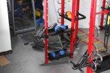 360 strumentazioni di forma fisica di Synrgym, merci di sport, sinergismo 360 Xs di Crossfit