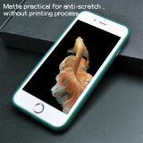 Het nieuwe Geval Van uitstekende kwaliteit van het Patroon van de Camouflage van de Aankomst voor iPhone 6/6s