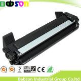 CE, ISO, cartucho de tonalizador genuíno do laser de RoHS para o preço favorável direto da venda direta da fábrica do irmão TN1035