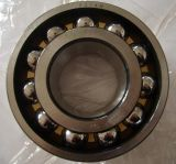 Super Precision 100bnr10 Angular Contact Ball Bearing for Spindle
