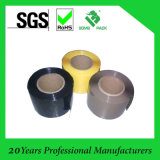 2 pulgadas Core Claro impermeable cinta adhesiva de BOPP