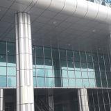 2016 het Comité van de Voorzijde van het Aluminium van de Kostprijs voor Binnenlands en Buiten