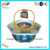 南東のアジアの贅沢な出現の幸運な赤ん坊のカジノ装置の熱い販売