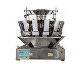 Pesador de 10 pistas/equilibrio automatizado de la combinación (XY-A)
