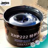 Высокотемпературный тавот/смазывая тавот/литий тавота низкопробный