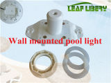 20W DEL Pool Lights Inground, DEL Pool Lights Underwater 12V