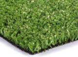 كرة مضرب عشب, عشب اصطناعيّة لأنّ كرة مضرب, مصنع كرة مضرب عشب ([سف13و6])
