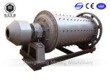 Энергосберегающий и широко используемый стан шарика цемента меля машины