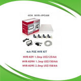 Gutes Price von 4CH NVR Kit 1080P