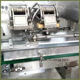 De Machine van de Verpakking van het Sap van de hoge snelheid Doy