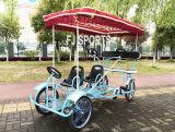 أثر درّاجة شاطئ درّاجة يجول درّاجة ترادف درّاجة درّاجة ثابت مضطجعة