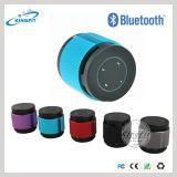 Mini altavoz de Bluetooth de la música sin hilos