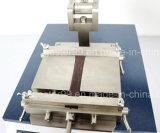 Instrument de mesure de résistance d'abrasion d'usure (GT-KC01)