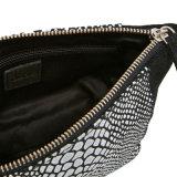 الصين صناعة من حقيبة يد 2016 أسلوب جديدة عبر جسر جلد حقيبة يد ([كيت0526-03])