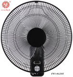 16 дюймов Wall Fan для Household с SAA Approval (FW1-40. J10)